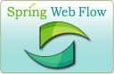 spring-webflow.png
