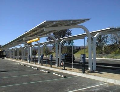 solarcarport2_f